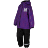 M79-Little Snow Set (WP6)-Midnight Purple Leop-1538204