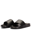 M79-Sporty Slide Badesandaler-Black-1547003