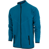 M79-Basic Fleece Jacket-Space Blue-1559281