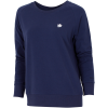 M79-Relaxed Soft Crew-Navy-1601193
