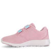 M79-Little Splash Sneaks - Børn-Blush Pink-1613022