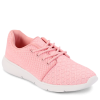 M79-Knit Sneaks-Blush Pink-1613023