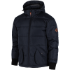 M79-Replacement Hoody Jacket-Navy-2022455