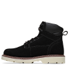 M79-Suede Chasing-Black-2026845