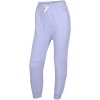 M79-Sweat Joggingbukser-Violet Dust-2068690