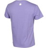 M79-Statement T-shirt-Violet Dust Melange-2068751