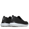M79-Slip On Sneakers-Black-2074162