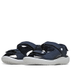 M79-Little Comfort Sandal-Navy-2075488