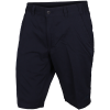 M79-Light Feel Shorts-Navy-2075489