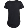 M79-Light Tee-Black Melange-2107877
