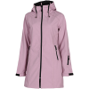 M79-Long Softshell-Dusty Rose-2144160