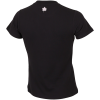 M79-Eye Catch T-shirt-Black-2144168