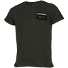 M79-Roll Up T-shirt-Green Willy-2144171
