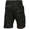 M79-Camo Sweat Shorts-Army Camo Print-2144175