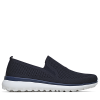 M79-Slip On Sneakers-Navy-2147218