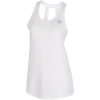 Master-Effect On The Back Top - Dame-White-1492030