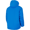Master-Ice Skijakke-Electric Blue-1559344