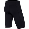 Master-Distance Short Løbetights-Black-1600711