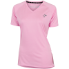 Master-Run T-shirt-Pink Blush Melange-1600753