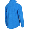 Master-Skipulli-Electric Blue Stripe-2045490