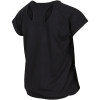 Master-Gym T-shirt-Black-2058915