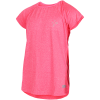 Master-Butterfly T-shirt-Pink Lady-2058945