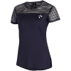 Master-Luxe Training T-shirt-Medical Blue-2058967