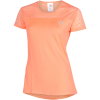 Master-Luxe Training T-shirt-Soft Diva-2058968