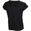 Master-Gym T-shirt-Black-2106093