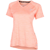 Master-Run T-shirt-Soft Diva Stripe-2106114