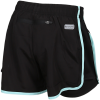 Master-2-In-1 Shorts-Black/Light Seagreen-2141855