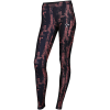 Master-Long Printed Tights-Soft Diva City Prt.-2141872