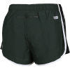 Master-2-In-1 Shorts-Mily Green-2141875