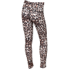 Master-Long Printed Tights-Leopard-2174438