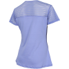 Master-Luxe Training T-shirt-Lavender-2198725