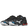 Mizuno-Wave Voltage-Black / White / 199 -2174118