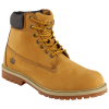 Nagasaki-Chasing Boot - Herre-Nature/Yellow-1172717