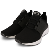 New Balance-Fresh Foam Cruz - Dame-Black/Grey-1595036