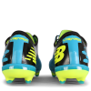 New Balance-Visaro 2.0 Pro FG-Maldives Blue-1596878