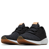 New Balance-Fresh Foam Cruz v2-Black/White-2015868