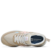 New Balance-574 Sport-Incense-2053861