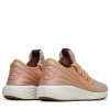 New Balance-Fresh Foam Cruz Deconstructed-Marzipan-2059164