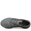 New Balance-Fresh Foam Cruz Deconstructed-Sedona Sage-2059165