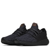 New Balance-Fresh Foam Cruz Deconstructed-Black/Grey-2059168