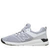 New Balance-009-Light Aluminum-2091932
