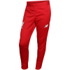 New Balance-Liverpool Træningsbukser 2019/20-Team Red-2102680