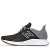 New Balance-Fresh Foam Roav-Black-2136489
