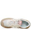 New Balance-574-Incense-2136506