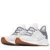 New Balance-Fresh Foam Roav-Moonbeam-2136656