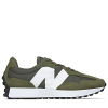 New Balance-327-Oak Leaf Green-2165362